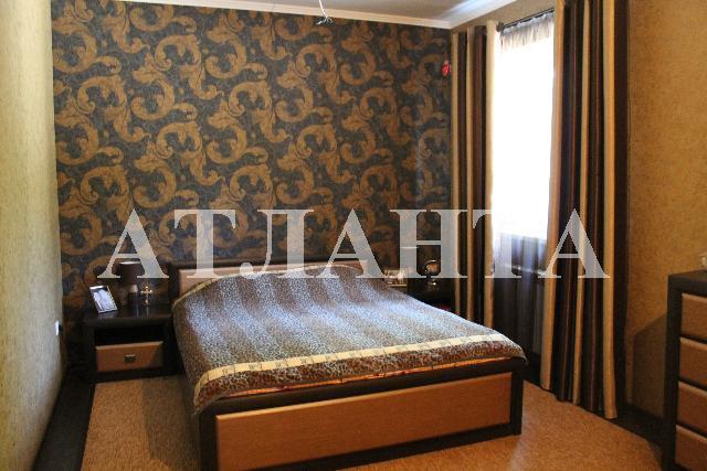 Продается дом на ул. Семенова — 55 000 у.е. (фото №4)