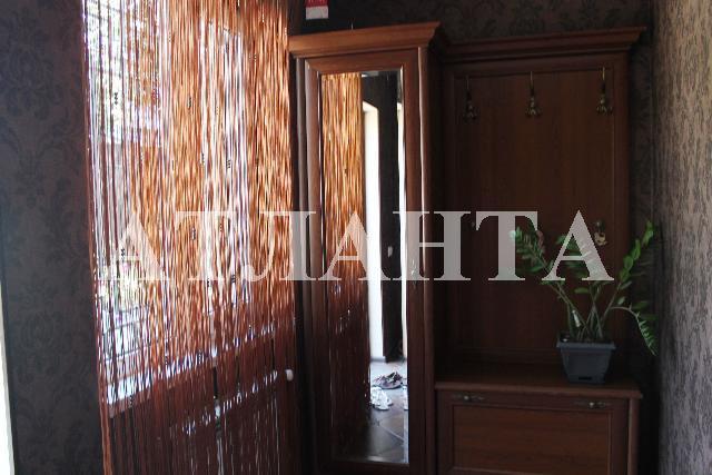 Продается дом на ул. Семенова — 55 000 у.е. (фото №5)