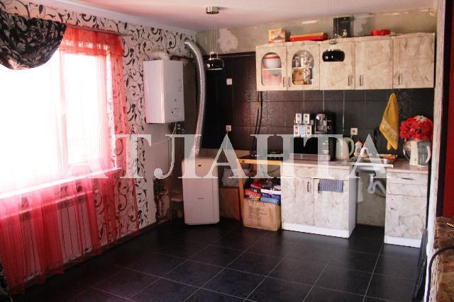 Продается дом на ул. Семенова — 55 000 у.е. (фото №6)