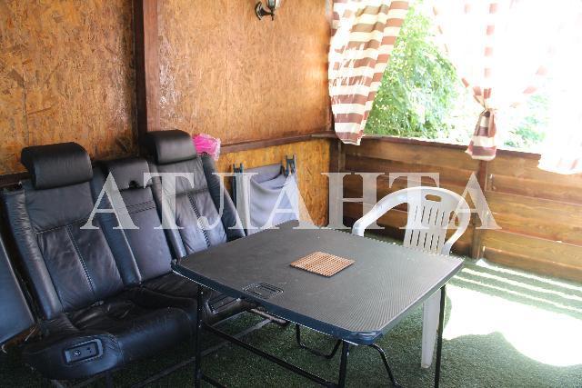 Продается дом на ул. Семенова — 55 000 у.е. (фото №9)