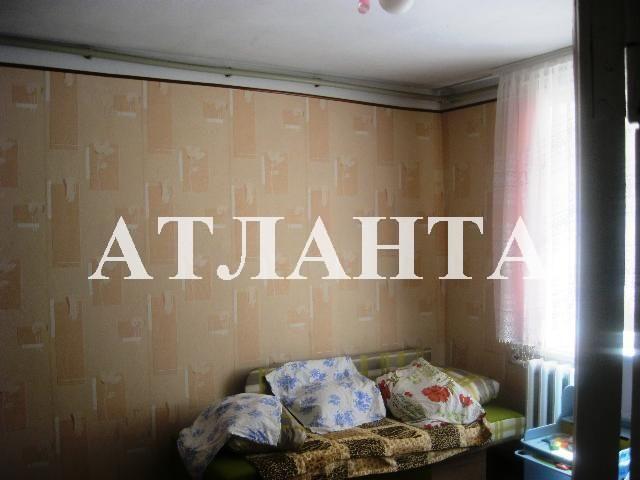 Продается дом на ул. Морская — 52 000 у.е. (фото №2)