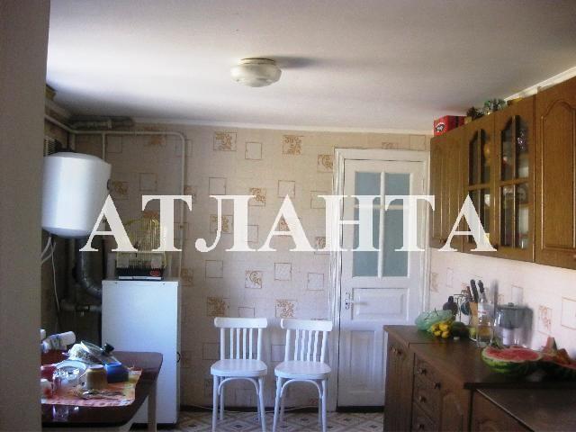 Продается дом на ул. Морская — 52 000 у.е. (фото №3)
