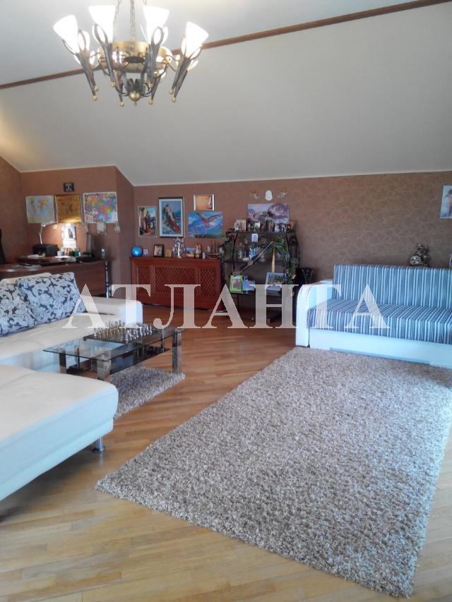 Продается дом на ул. Береговая — 190 000 у.е. (фото №3)