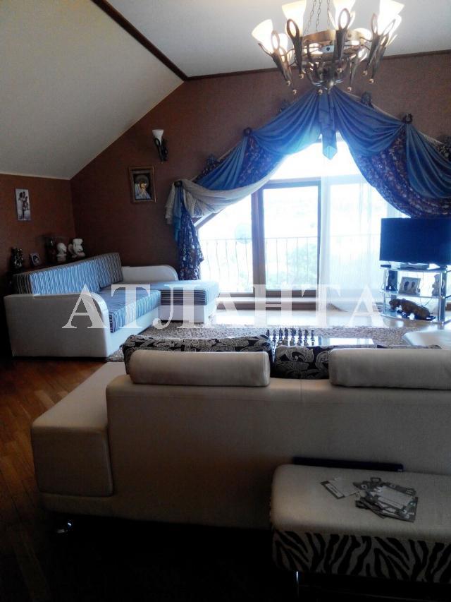 Продается дом на ул. Береговая — 190 000 у.е. (фото №5)