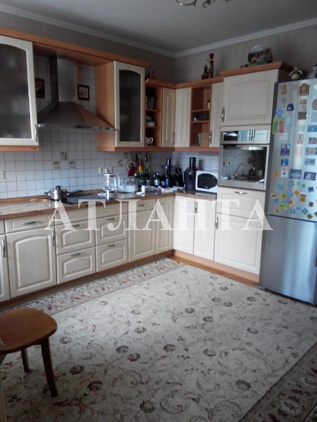 Продается дом на ул. Береговая — 190 000 у.е. (фото №6)