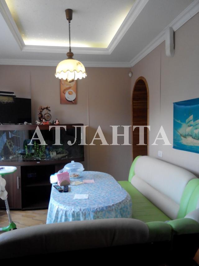 Продается дом на ул. Береговая — 190 000 у.е. (фото №7)