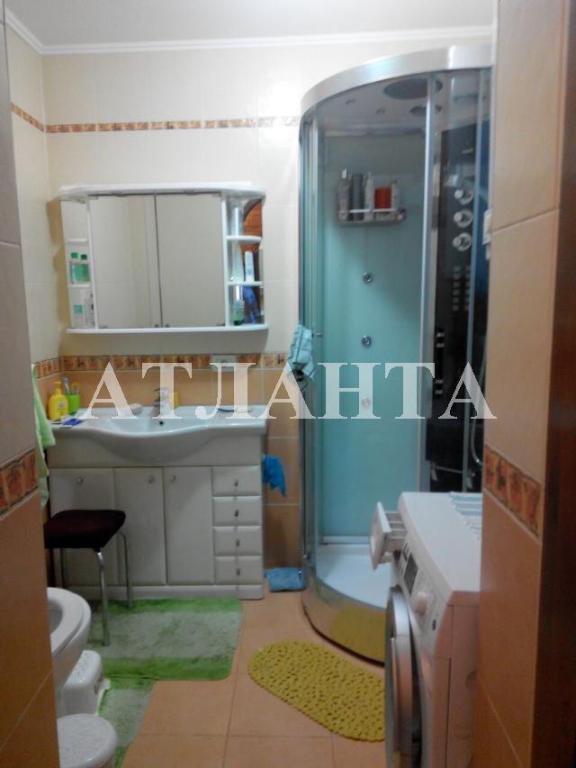 Продается дом на ул. Береговая — 190 000 у.е. (фото №8)