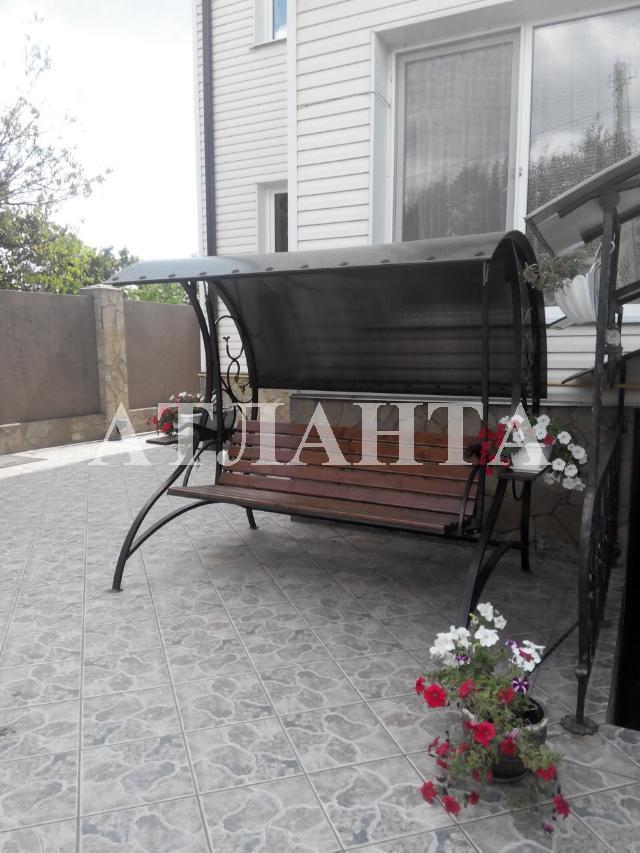 Продается дом на ул. Береговая — 190 000 у.е. (фото №10)