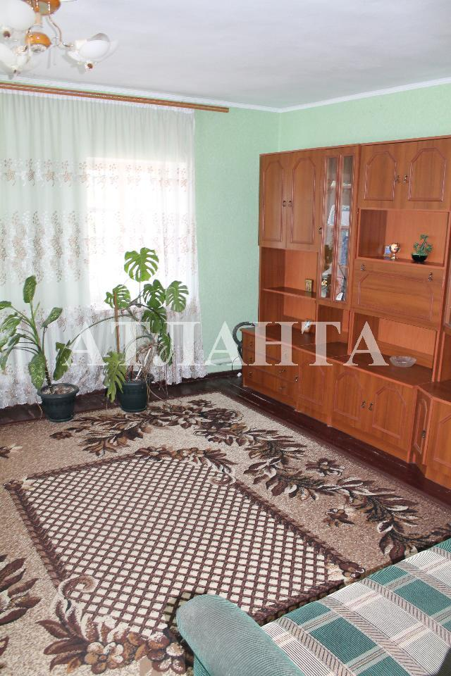 Продается дом на ул. Шевченко — 30 000 у.е.