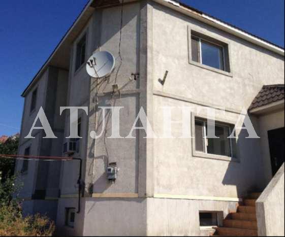 Продается дом на ул. Соборная — 160 000 у.е.