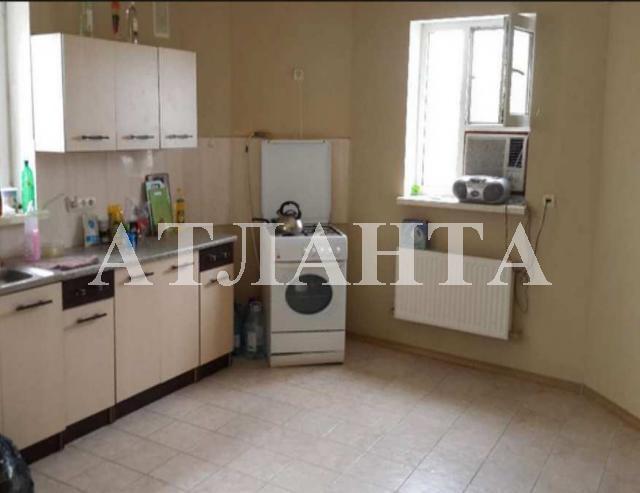 Продается дом на ул. Соборная — 160 000 у.е. (фото №2)