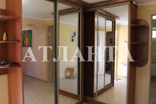 Продается дом на ул. Десантная — 90 000 у.е. (фото №3)