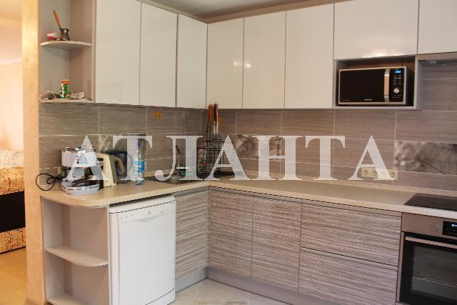 Продается дом на ул. Десантная — 90 000 у.е. (фото №5)