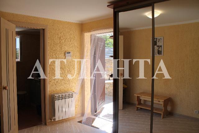 Продается дом на ул. Десантная — 90 000 у.е. (фото №7)