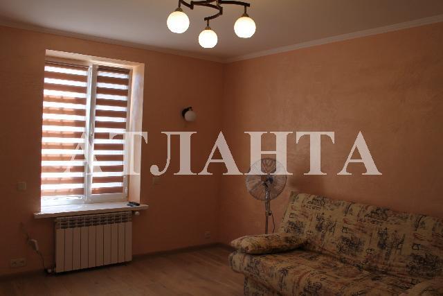 Продается дом на ул. Десантная — 95 000 у.е. (фото №8)