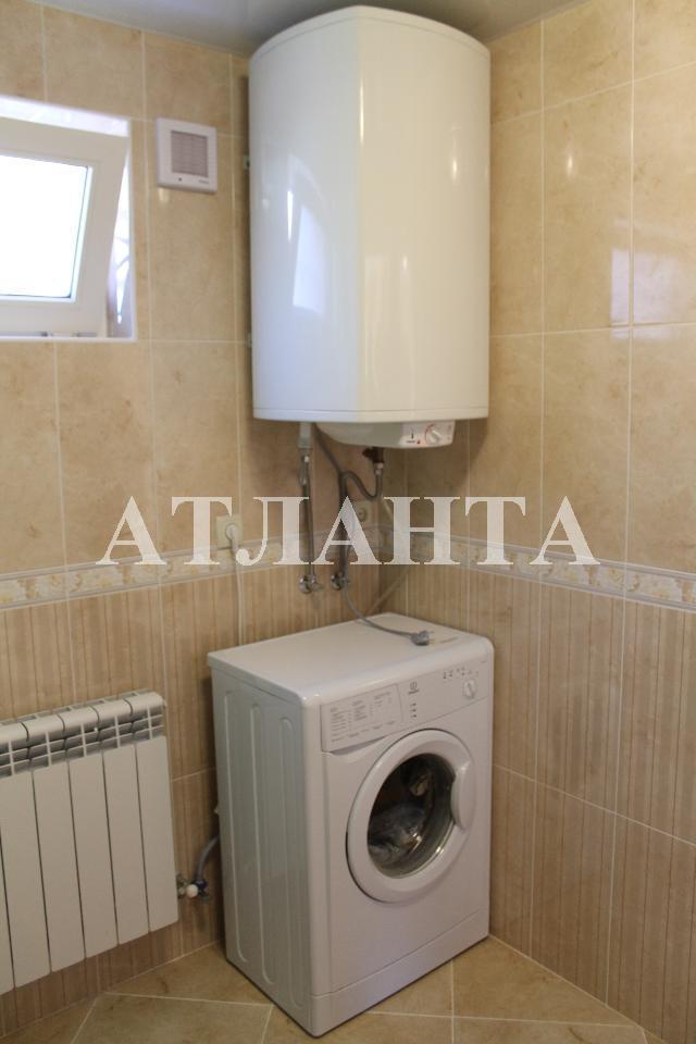Продается дом на ул. Десантная — 95 000 у.е. (фото №10)