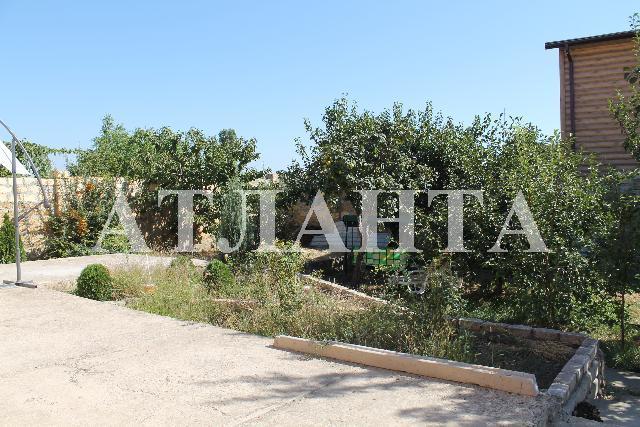 Продается дом на ул. Десантная — 90 000 у.е. (фото №12)