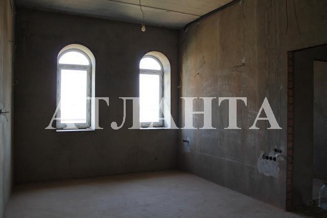 Продается дом на ул. Грушевского Михаила — 200 000 у.е. (фото №4)