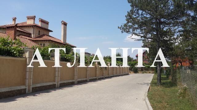 Продается земельный участок на ул. Набережная — 145 000 у.е. (фото №3)