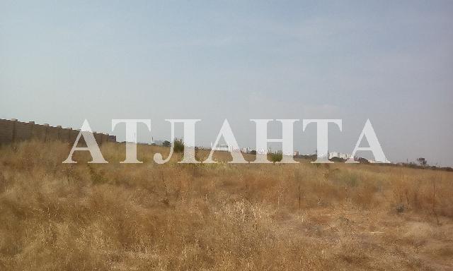 Продается земельный участок на ул. Чумацкая — 6 500 у.е. (фото №2)