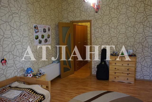 Продается дом на ул. Рождественская — 150 000 у.е. (фото №3)