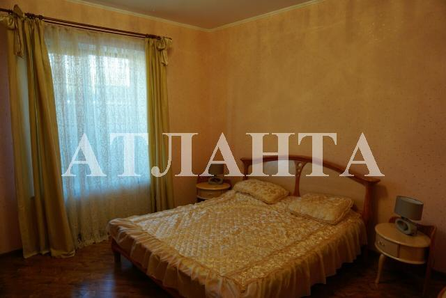 Продается дом на ул. Рождественская — 150 000 у.е. (фото №4)