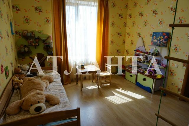 Продается дом на ул. Рождественская — 150 000 у.е. (фото №5)