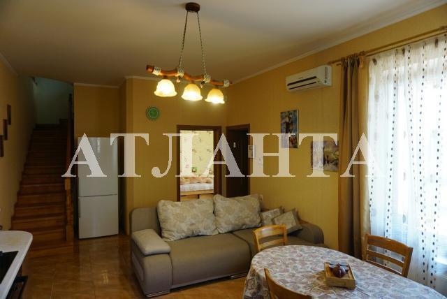 Продается дом на ул. Рождественская — 150 000 у.е. (фото №6)