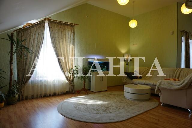 Продается дом на ул. Рождественская — 150 000 у.е. (фото №7)