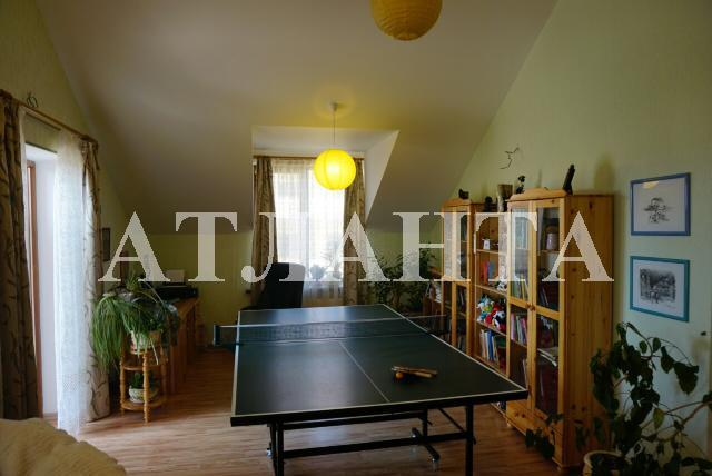 Продается дом на ул. Рождественская — 150 000 у.е. (фото №8)