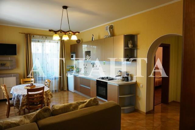 Продается дом на ул. Рождественская — 150 000 у.е. (фото №9)