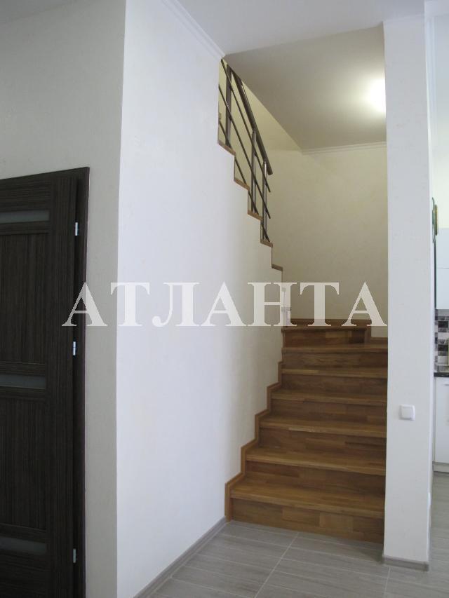 Продается дом на ул. Парковая — 145 000 у.е. (фото №6)