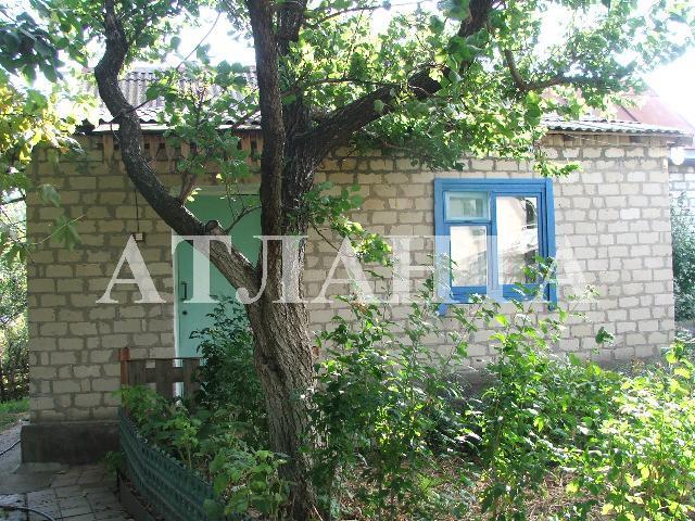 Продается дом на ул. Проценко — 65 000 у.е. (фото №2)