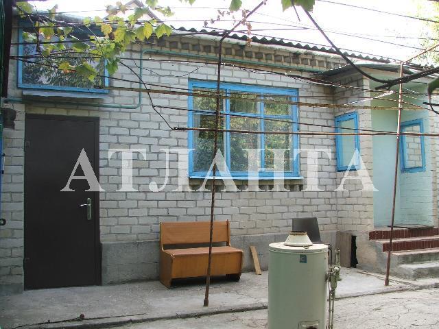 Продается дом на ул. Проценко — 65 000 у.е. (фото №3)