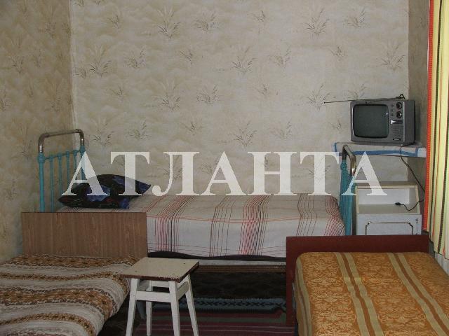Продается дом на ул. Проценко — 65 000 у.е. (фото №4)