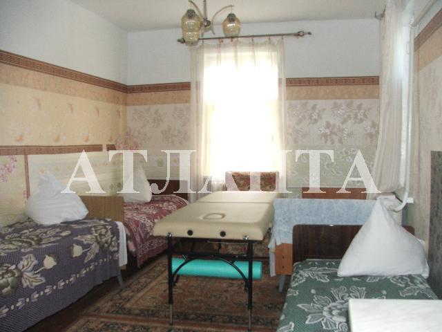 Продается дом на ул. Проценко — 65 000 у.е. (фото №5)
