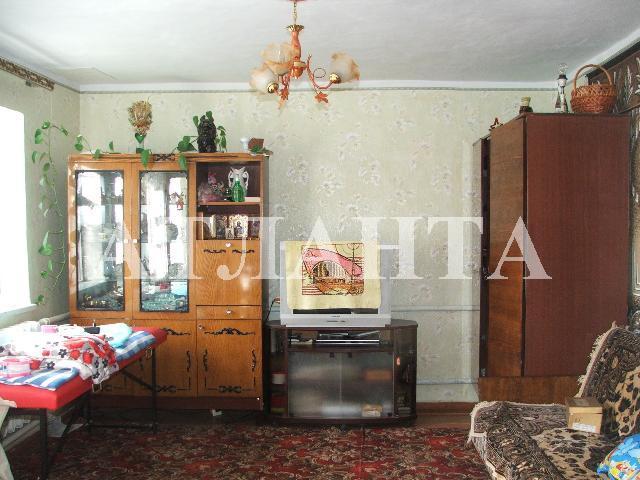 Продается дом на ул. Проценко — 65 000 у.е. (фото №6)