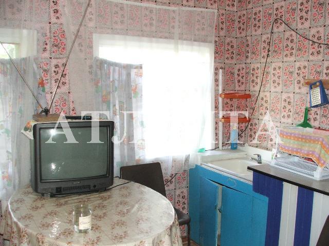Продается дом на ул. Проценко — 65 000 у.е. (фото №7)