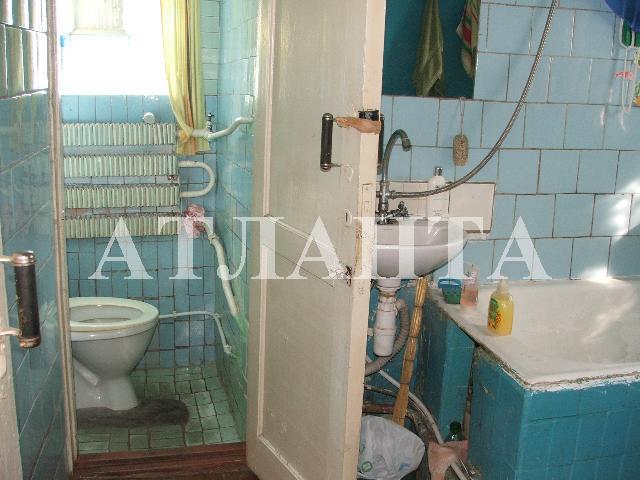 Продается дом на ул. Проценко — 65 000 у.е. (фото №8)