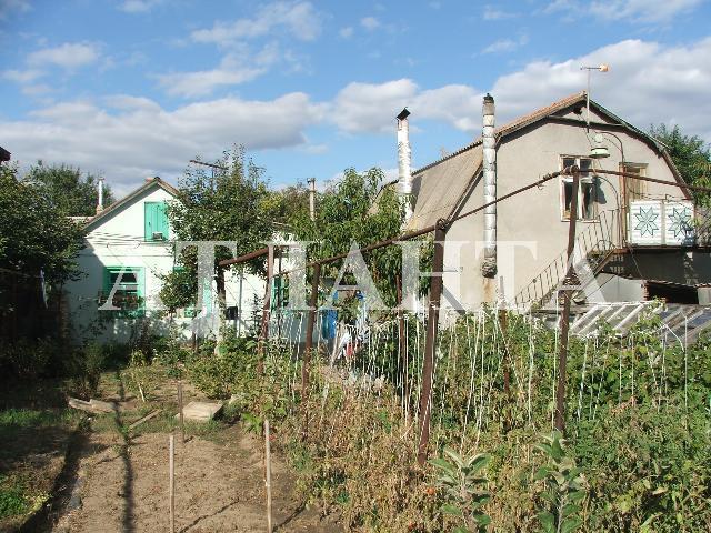 Продается дом на ул. Проценко — 65 000 у.е. (фото №9)