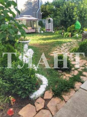 Продается дом на ул. Молодежная — 117 000 у.е. (фото №2)