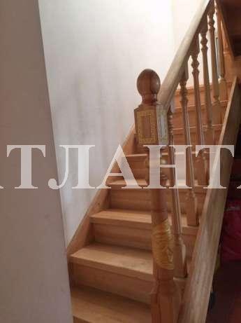 Продается дом на ул. Молодежная — 117 000 у.е. (фото №6)