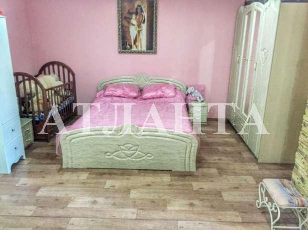 Продается дом на ул. Молодежная — 117 000 у.е. (фото №8)