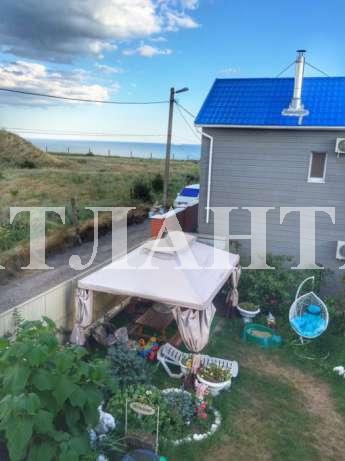 Продается дом на ул. Молодежная — 117 000 у.е. (фото №9)