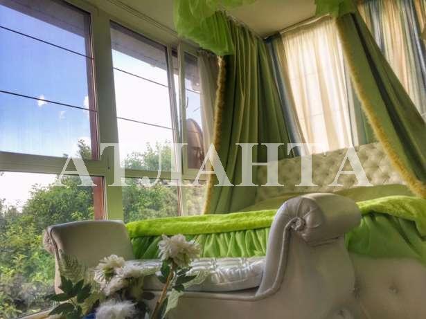 Продается дом на ул. Молодежная — 117 000 у.е. (фото №11)
