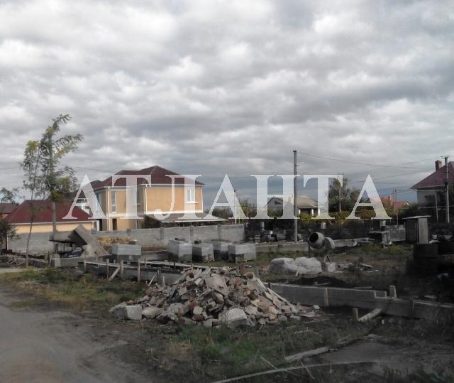Продается земельный участок на ул. Западная — 100 000 у.е.