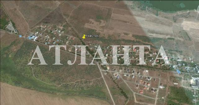 Продается земельный участок на ул. Пригородная — 5 000 у.е.