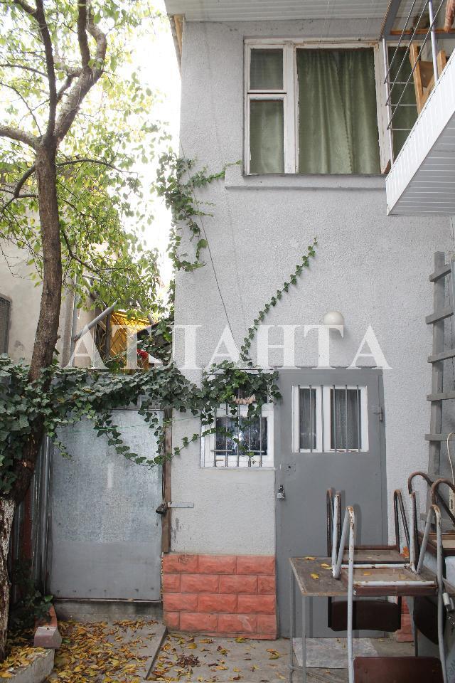 Продается дом на ул. Котовского — 19 000 у.е.