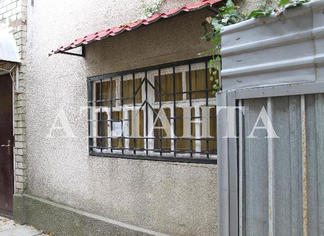 Продается дом на ул. Котовского — 19 000 у.е. (фото №2)