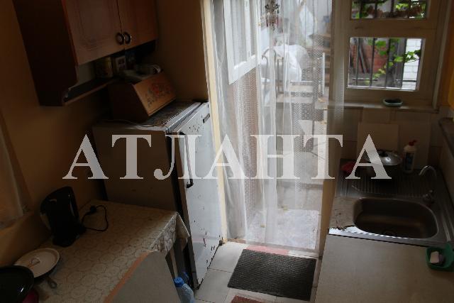 Продается дом на ул. Котовского — 19 000 у.е. (фото №4)